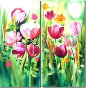 Flowerposter2