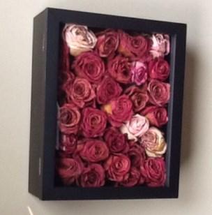 rosesbox