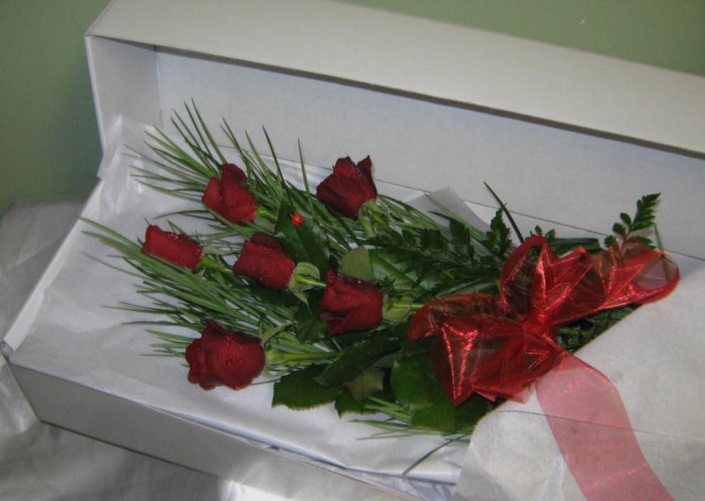 rosesbox1