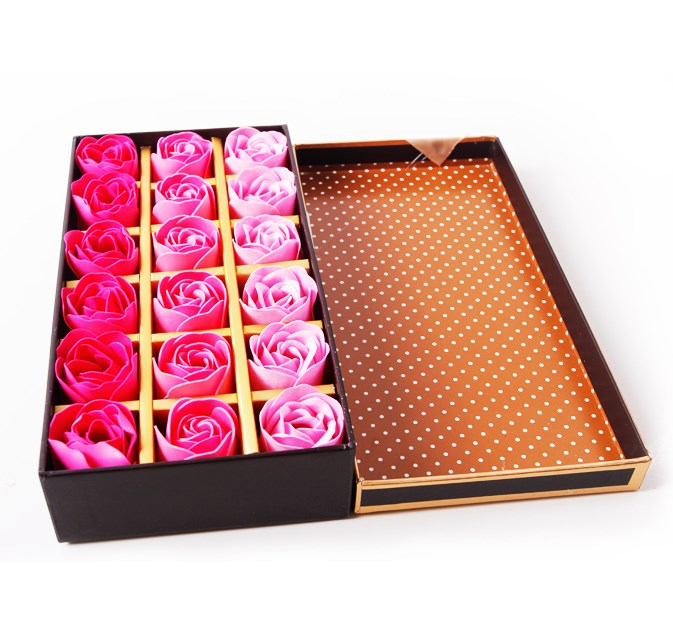 rosesbox2